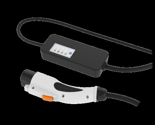 ac-ev-charger-portable