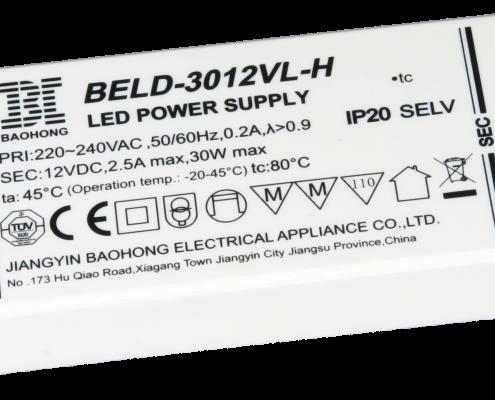 beld-3012vl-h