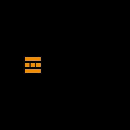 BERGER Stromversorgungen GmbH & Co. KG